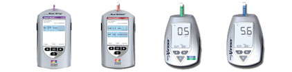 Nova Biomedical- Hospital Based Blood Gas and Critical Care Analysers